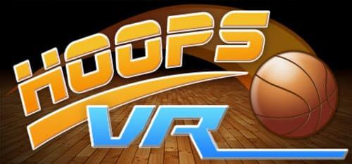Hoops VR - VRoom
