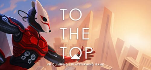 To the top - VRoom