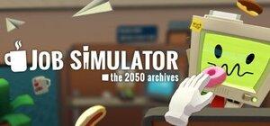VRoom - Job simulator