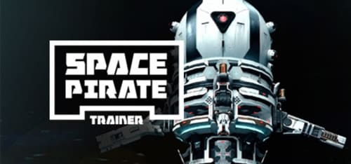 space pirate trainer - VRoom