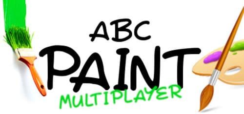 ABC Paint - VR - VRoom