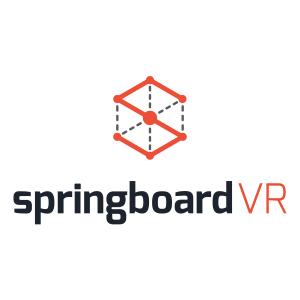 Springboard-VR - VRoom