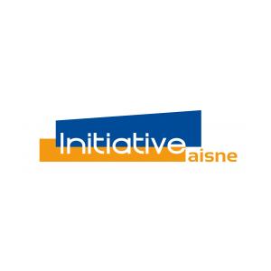 initiative-aisne - VRoom
