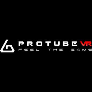 PROTUBE VR - VRoom