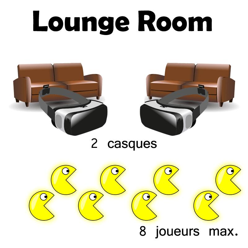 lounge-VRoom-myvroom.fr