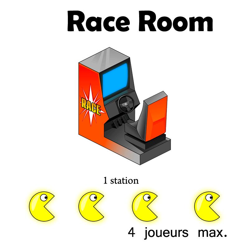raceroom---VRoom---myvroom.fr