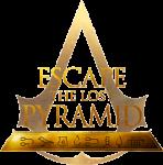etlp-start-logo